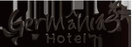 Germanias Hotel